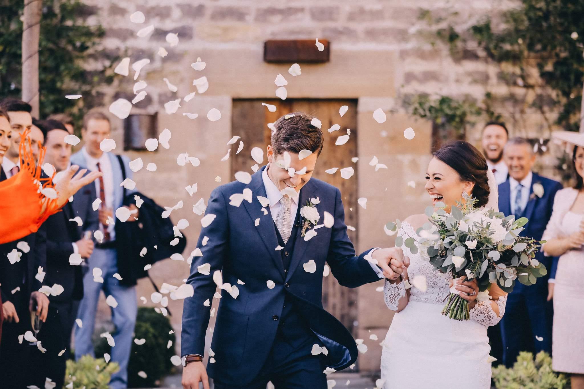 Healey-Barn-Wedding-Photography-45.jpg