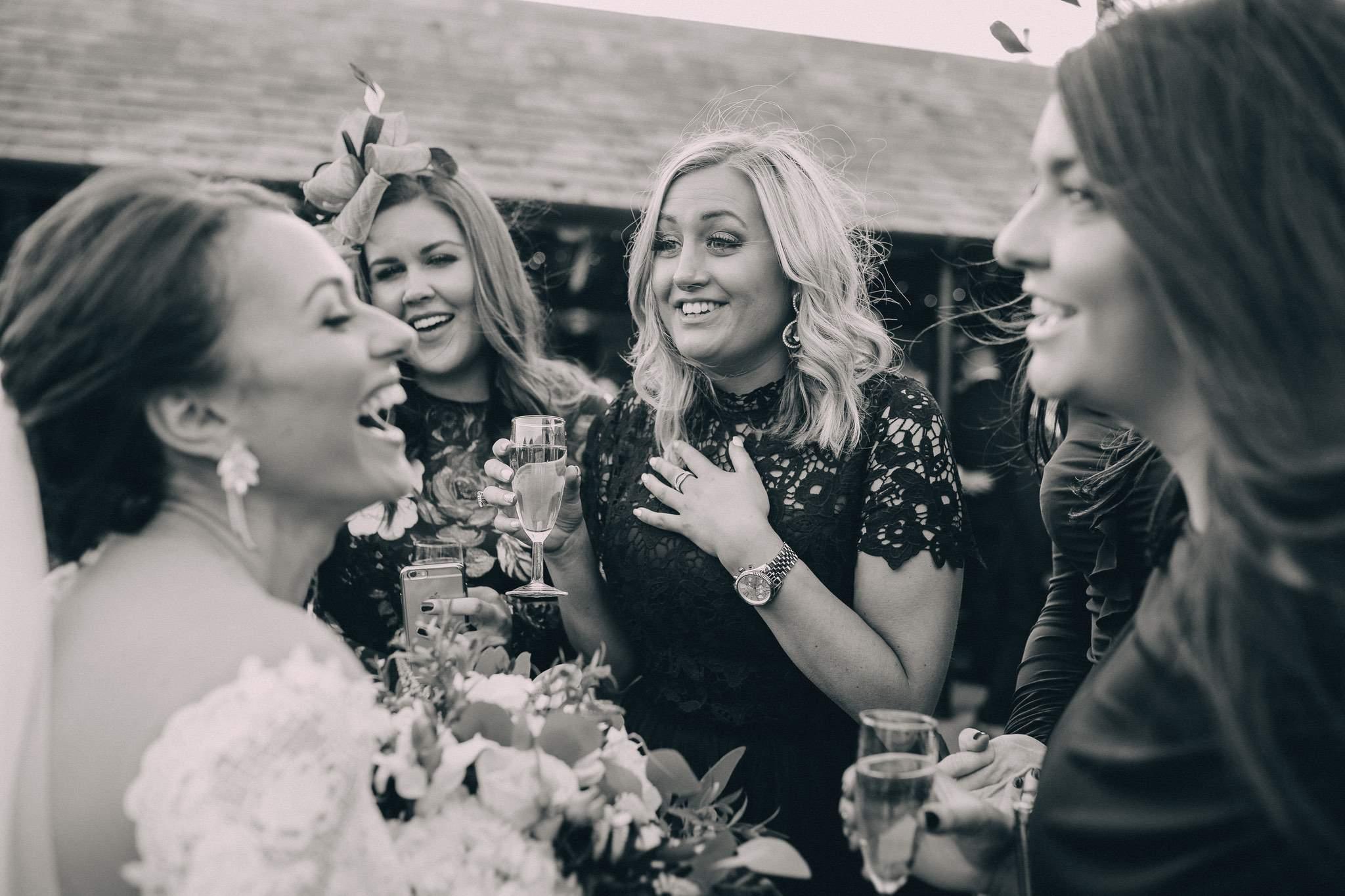 Healey-Barn-Wedding-Photography-46.jpg