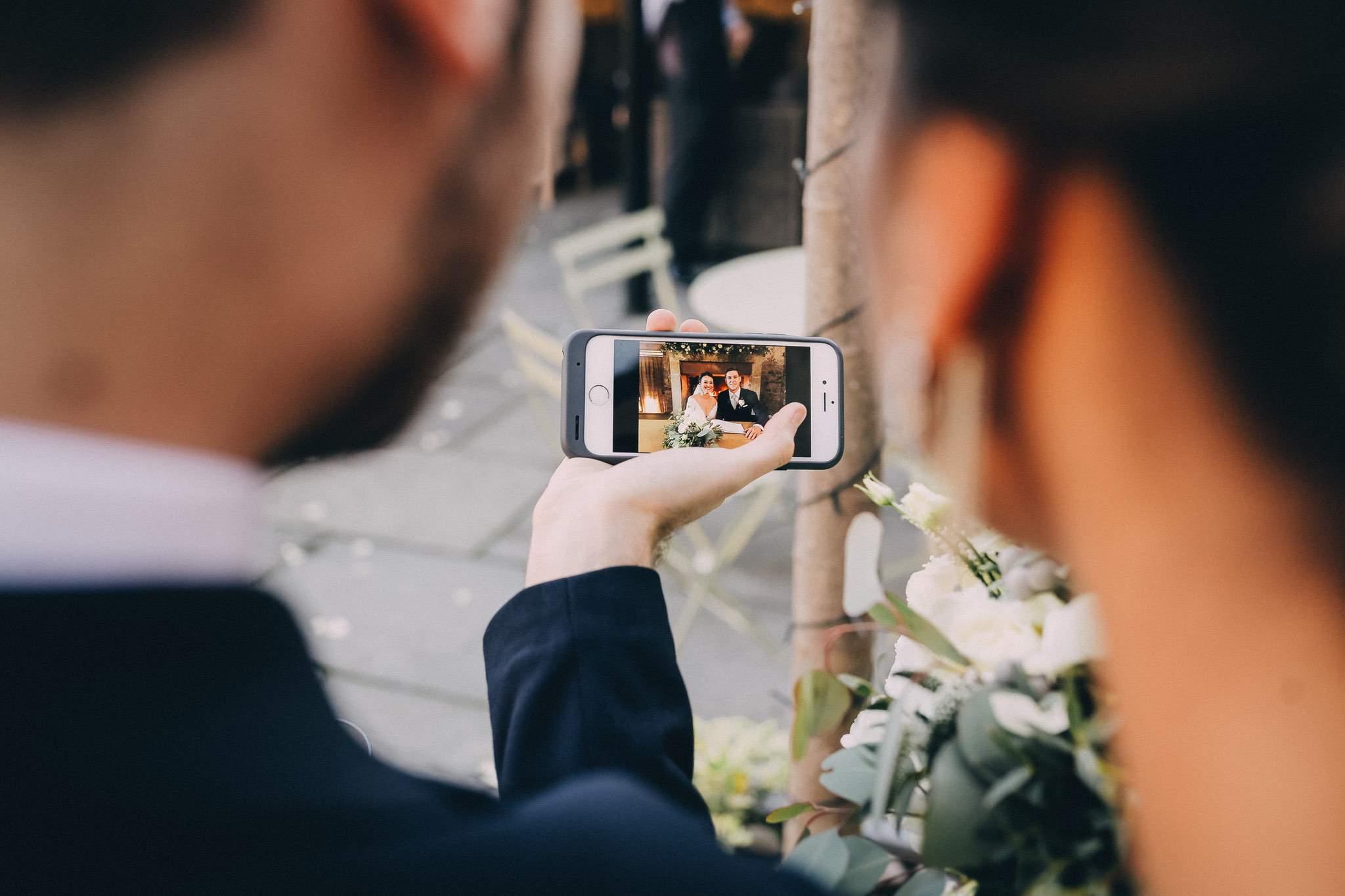Healey-Barn-Wedding-Photography-51.jpg