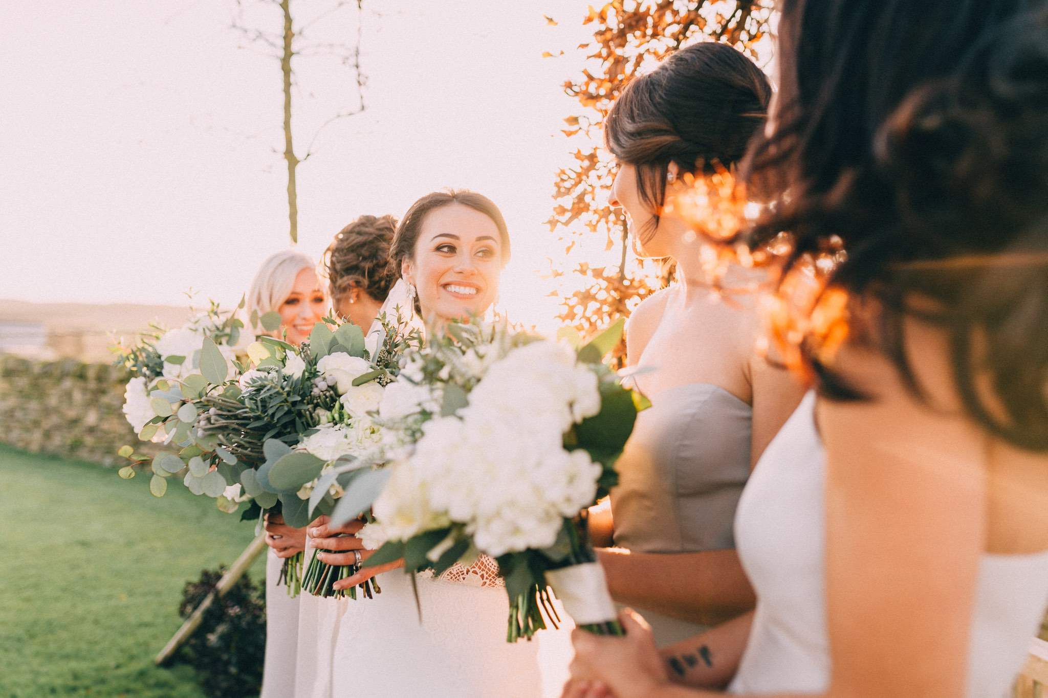 Healey-Barn-Wedding-Photography-59.jpg