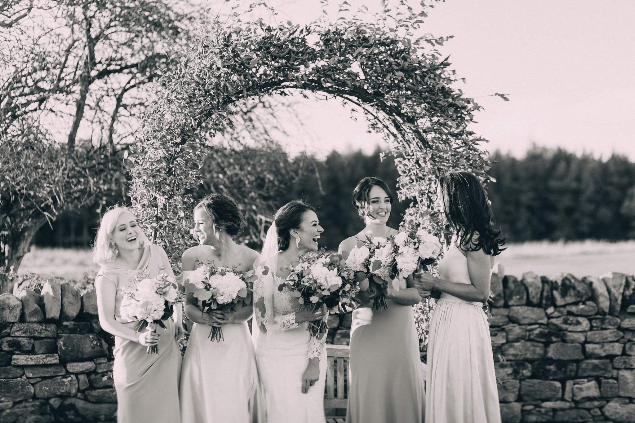 Healey-Barn-Wedding-Photography-58.jpg