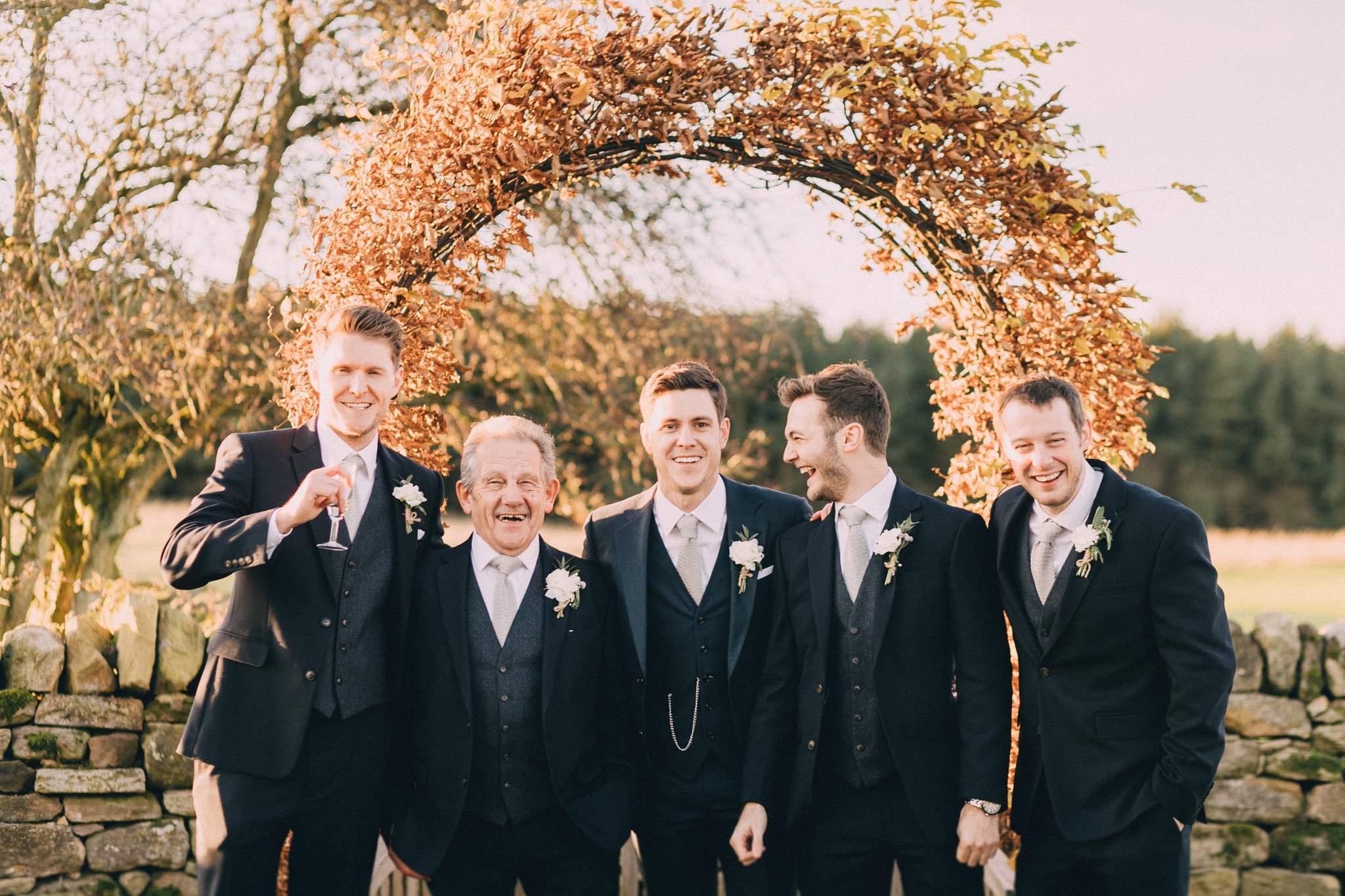 Healey-Barn-Wedding-Photography-60.jpg
