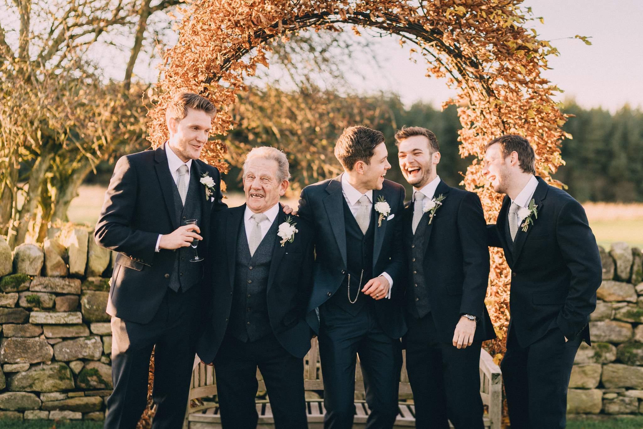 Healey-Barn-Wedding-Photography-61.jpg