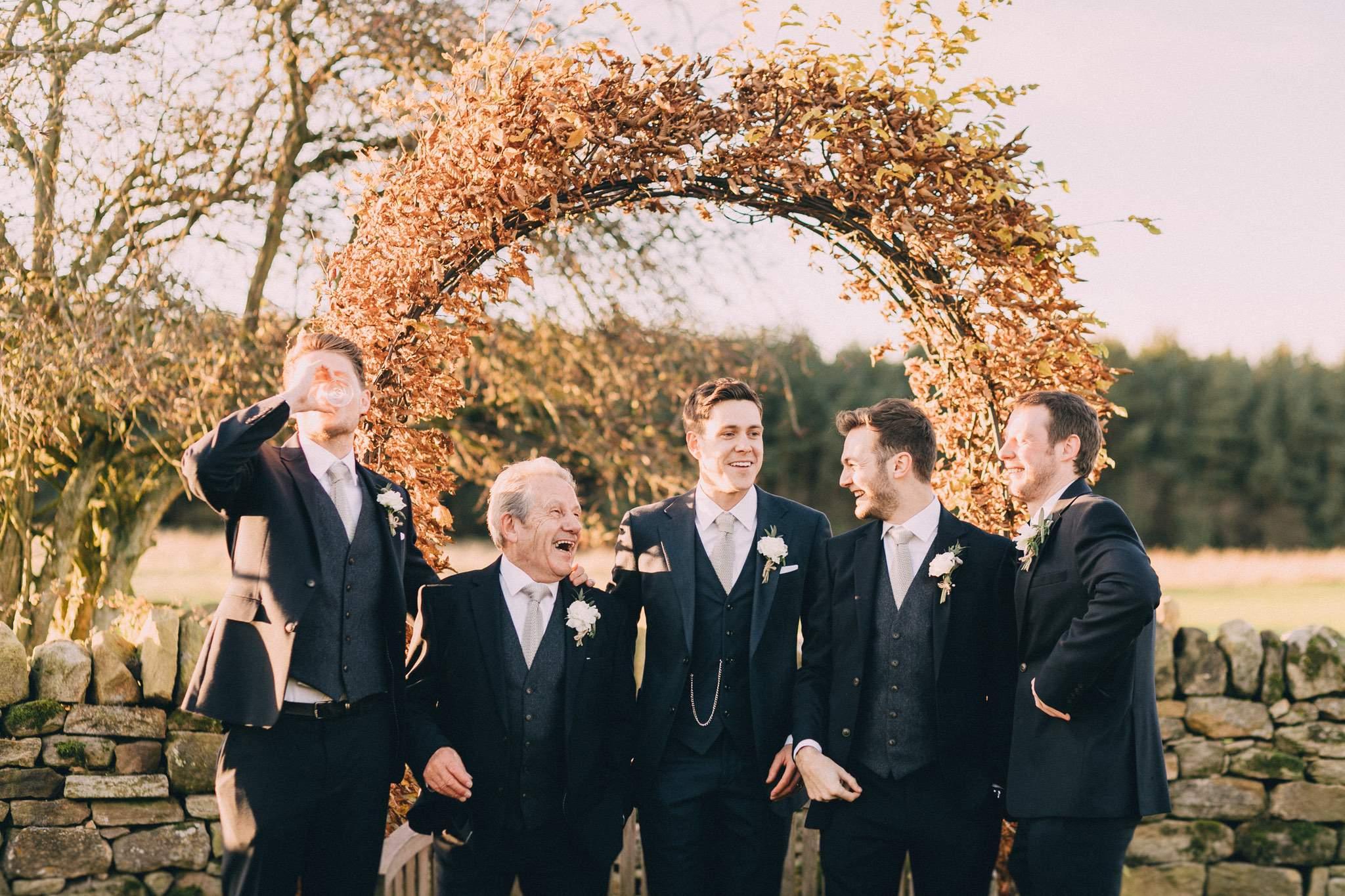 Healey-Barn-Wedding-Photography-62.jpg
