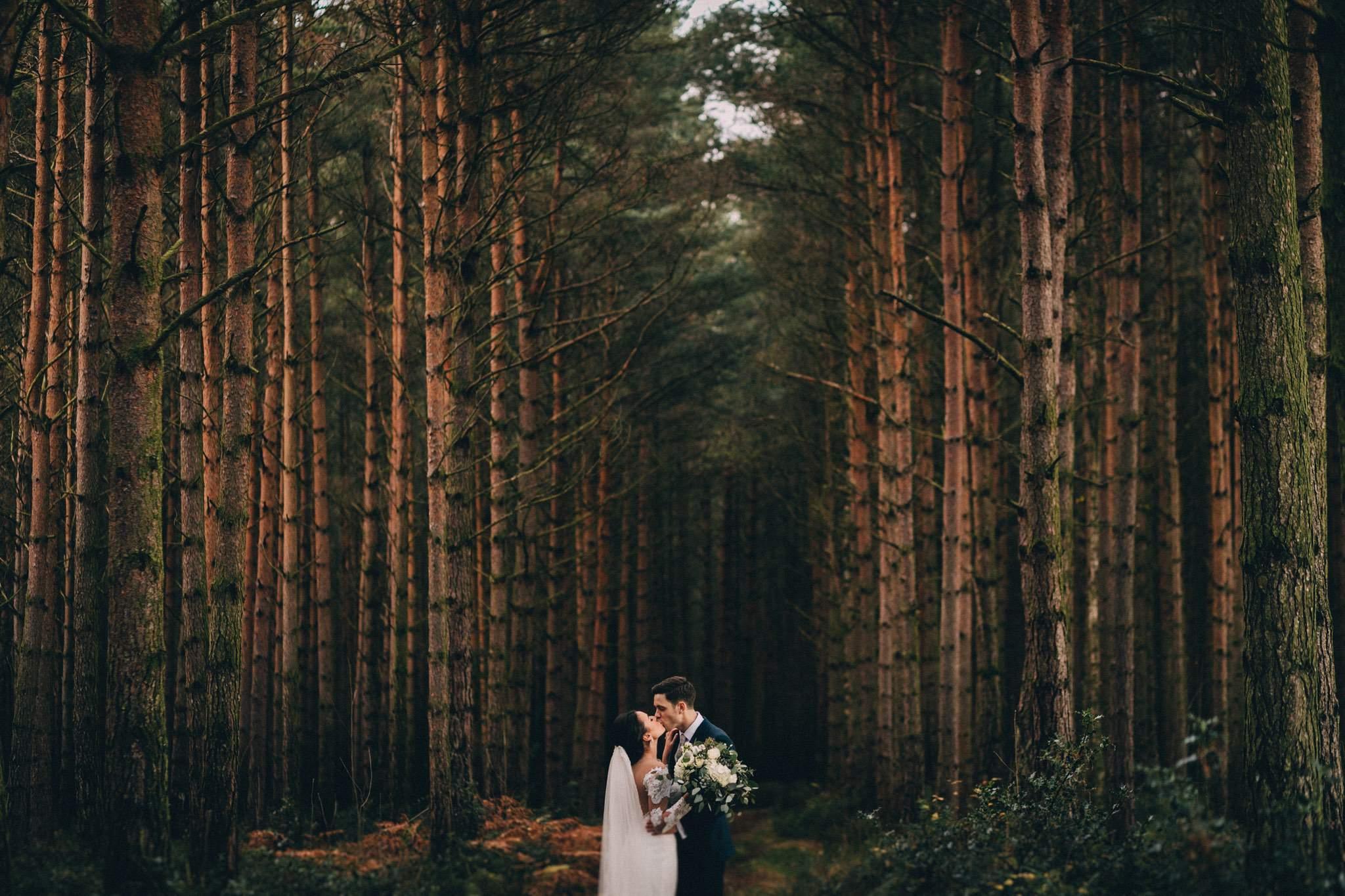Healey-Barn-Wedding-Photography-66.jpg