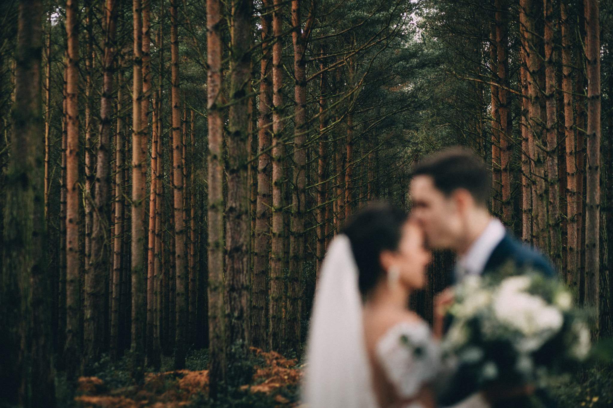 Healey-Barn-Wedding-Photography-68.jpg