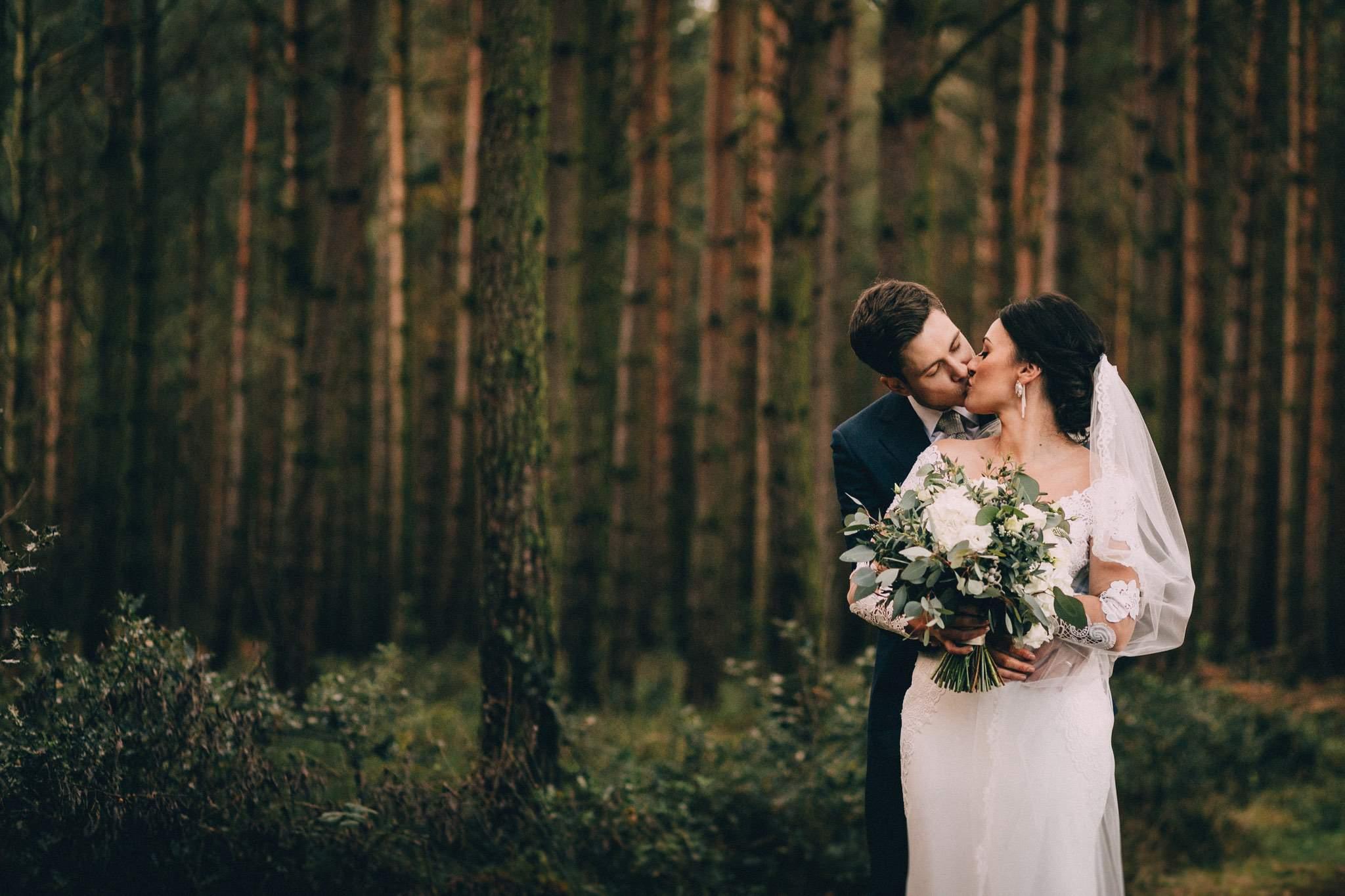 Healey-Barn-Wedding-Photography-75.jpg