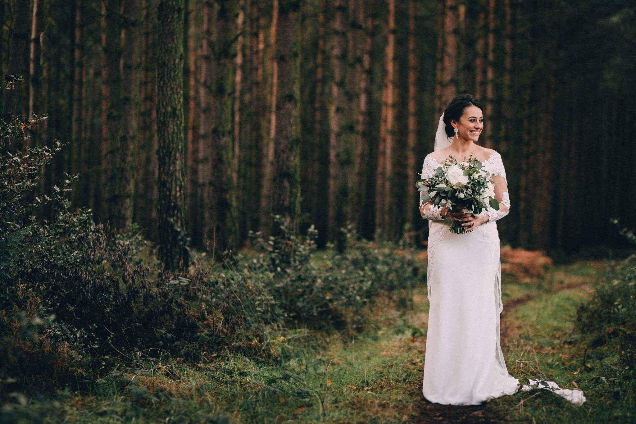 Healey-Barn-Wedding-Photography-74.jpg