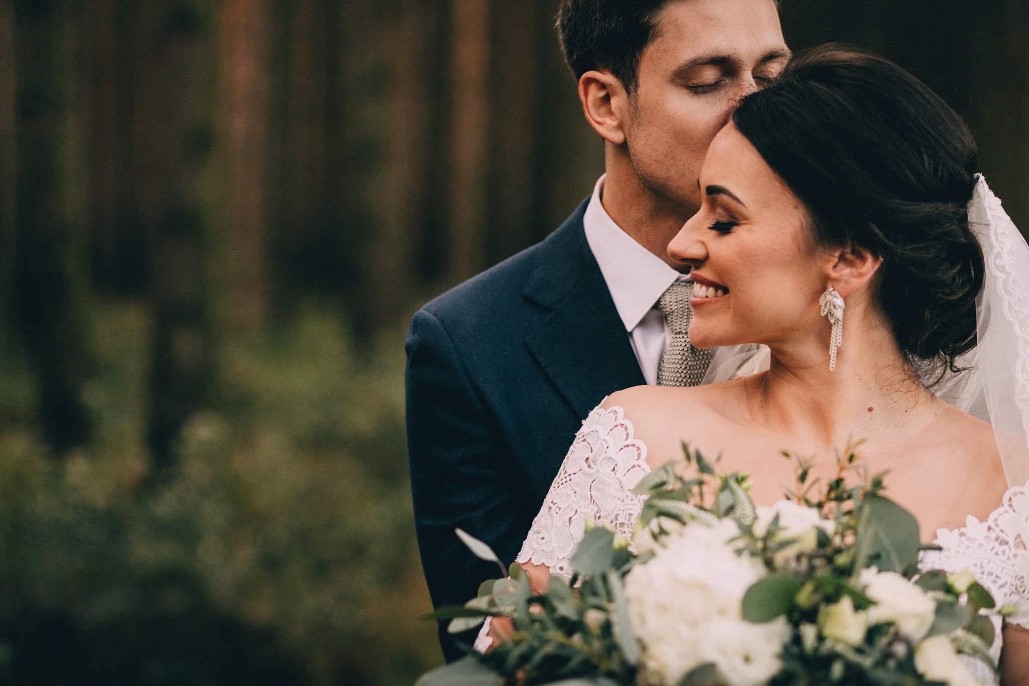 Healey-Barn-Wedding-Photography-76.jpg