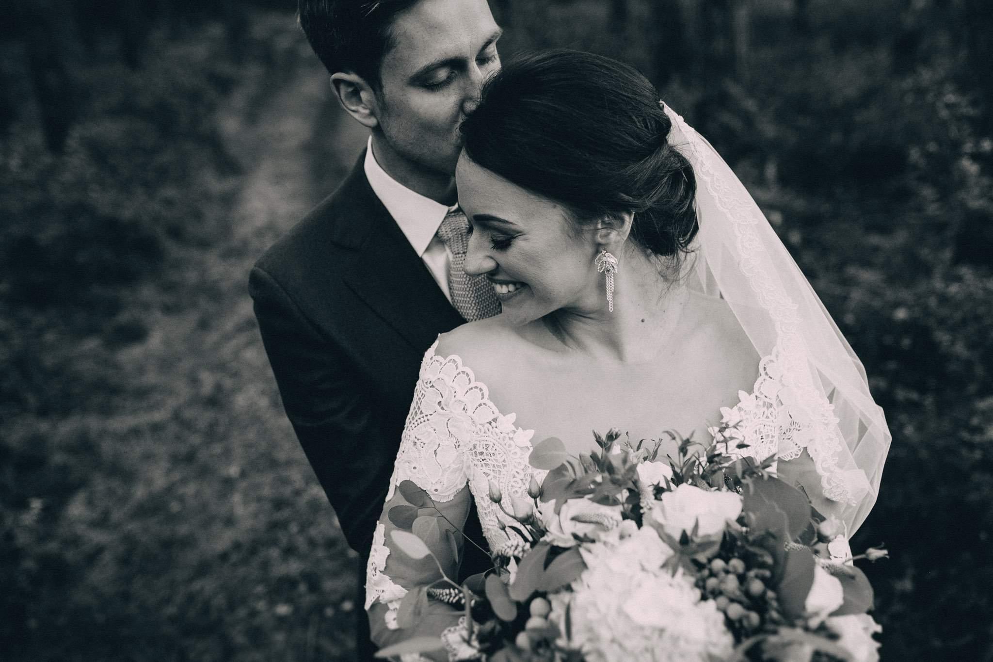 Healey-Barn-Wedding-Photography-77.jpg