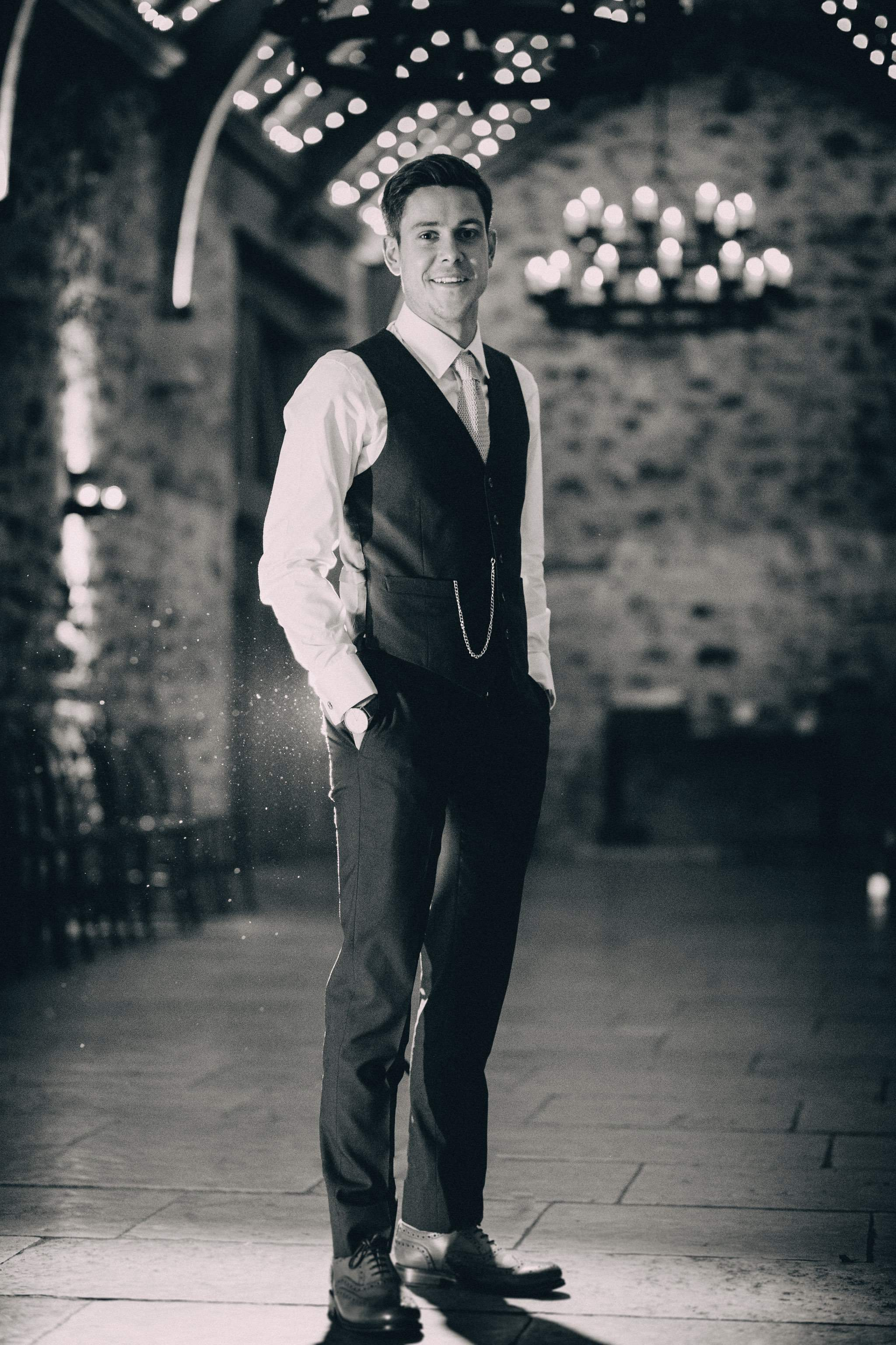 Healey-Barn-Wedding-Photography-83.jpg