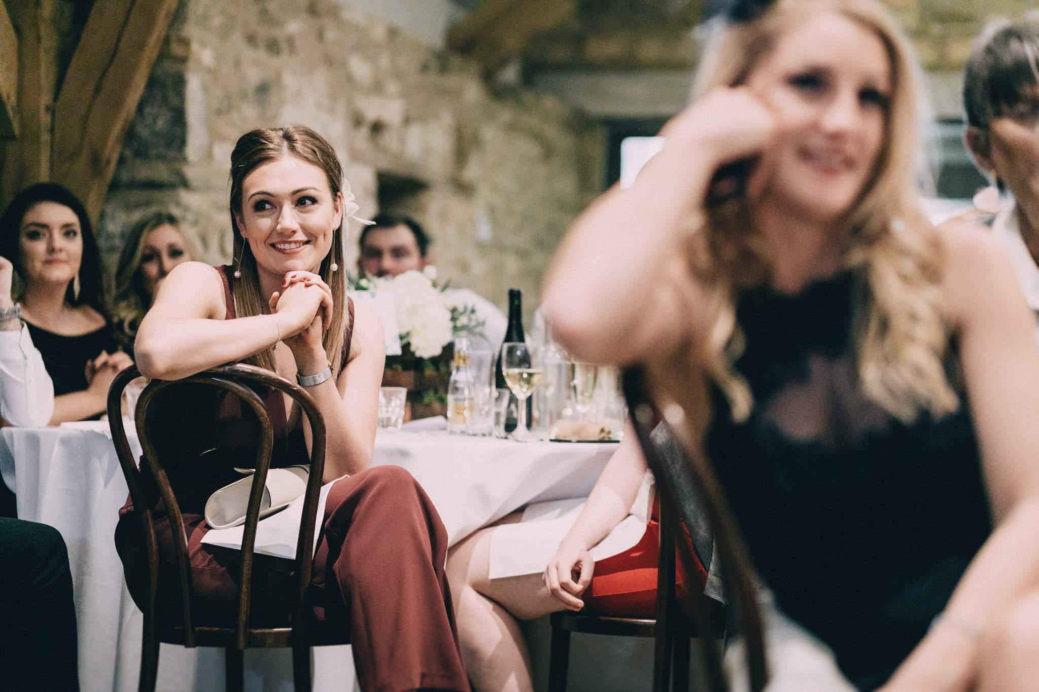 Healey-Barn-Wedding-Photography-86.jpg