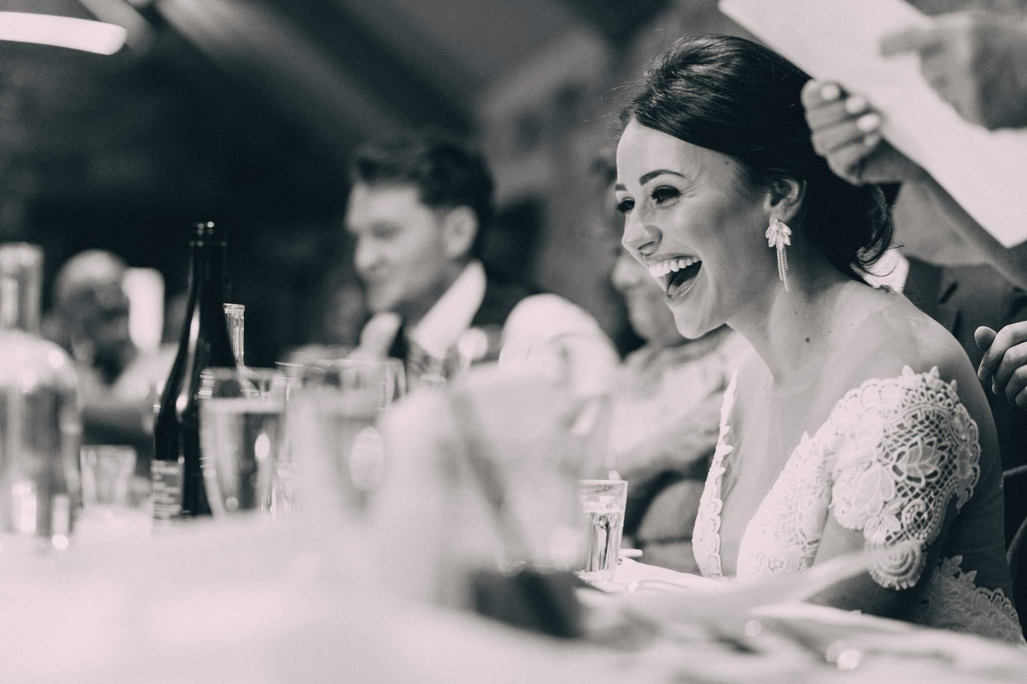 Healey-Barn-Wedding-Photography-87.jpg