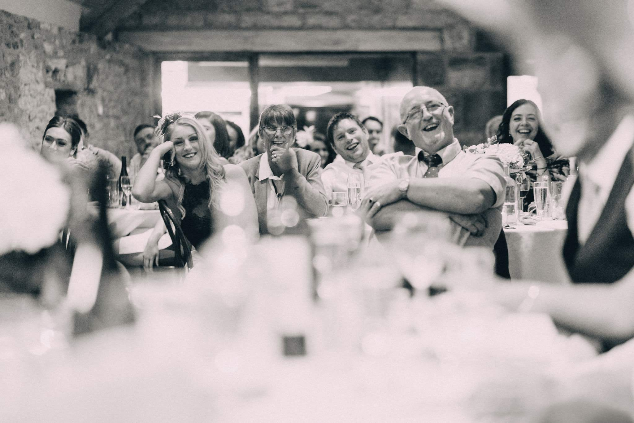 Healey-Barn-Wedding-Photography-88.jpg