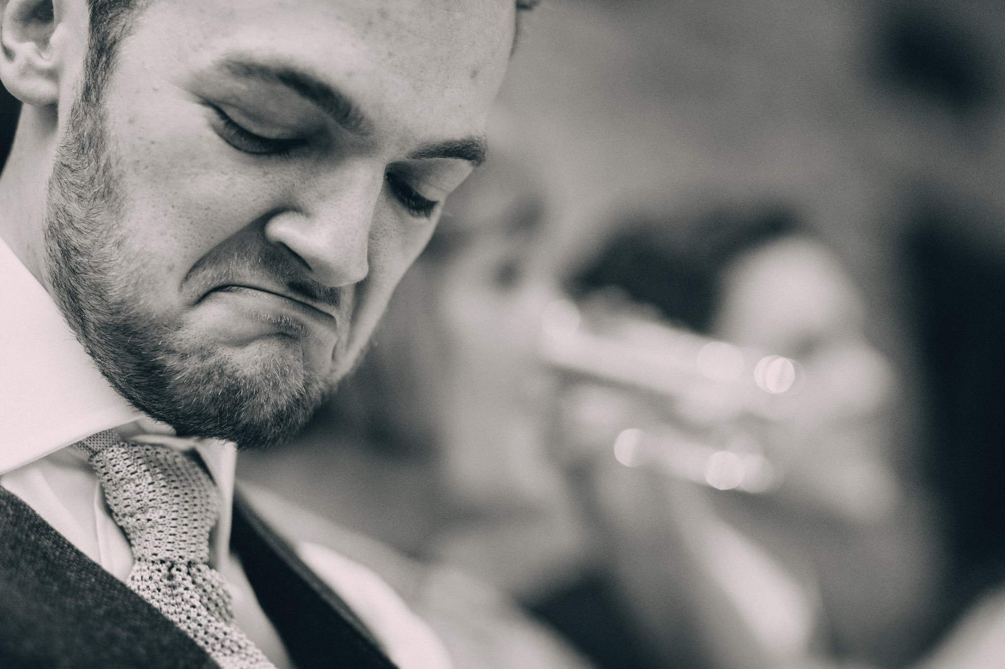Healey-Barn-Wedding-Photography-91.jpg