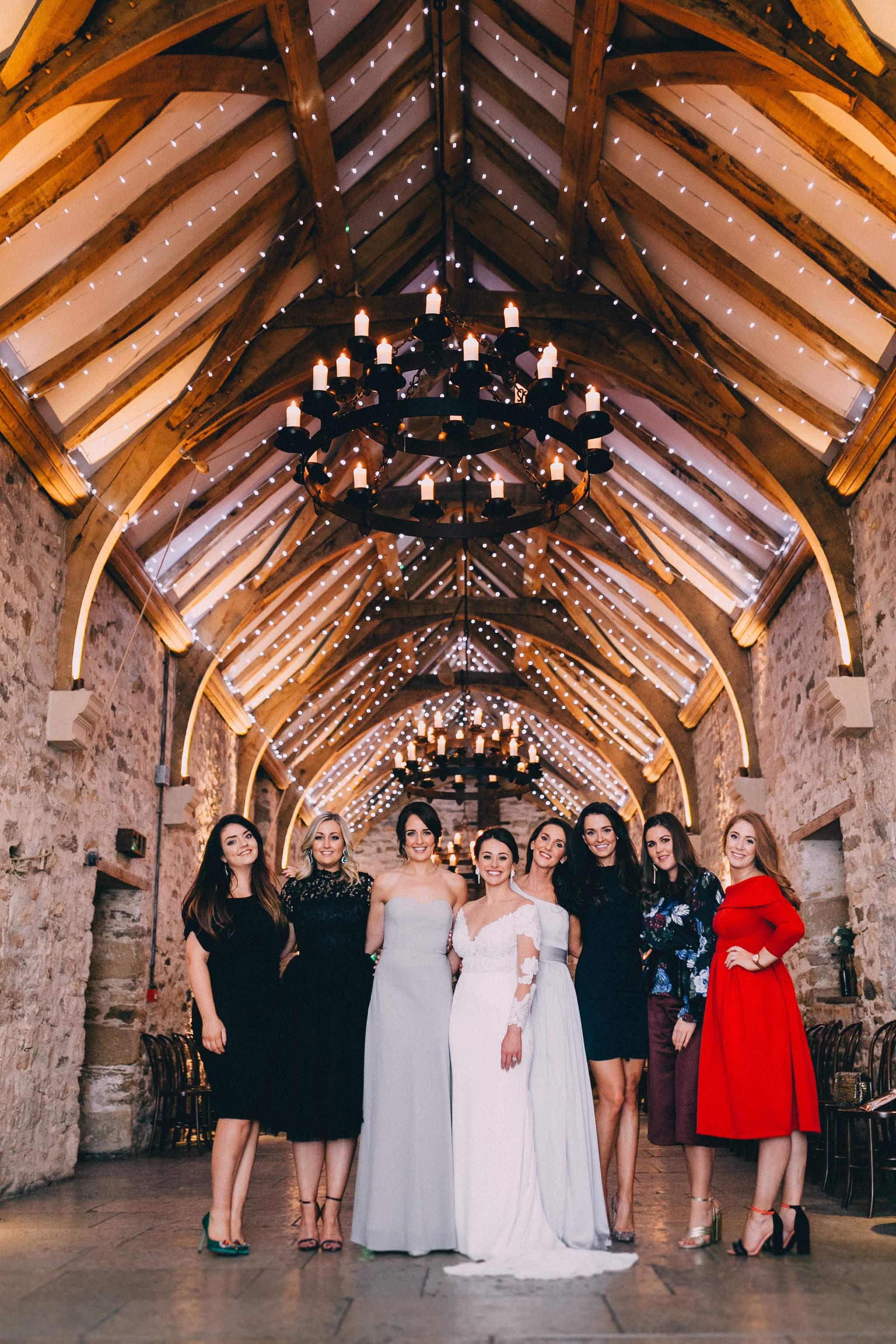 Healey-Barn-Wedding-Photography-102.jpg