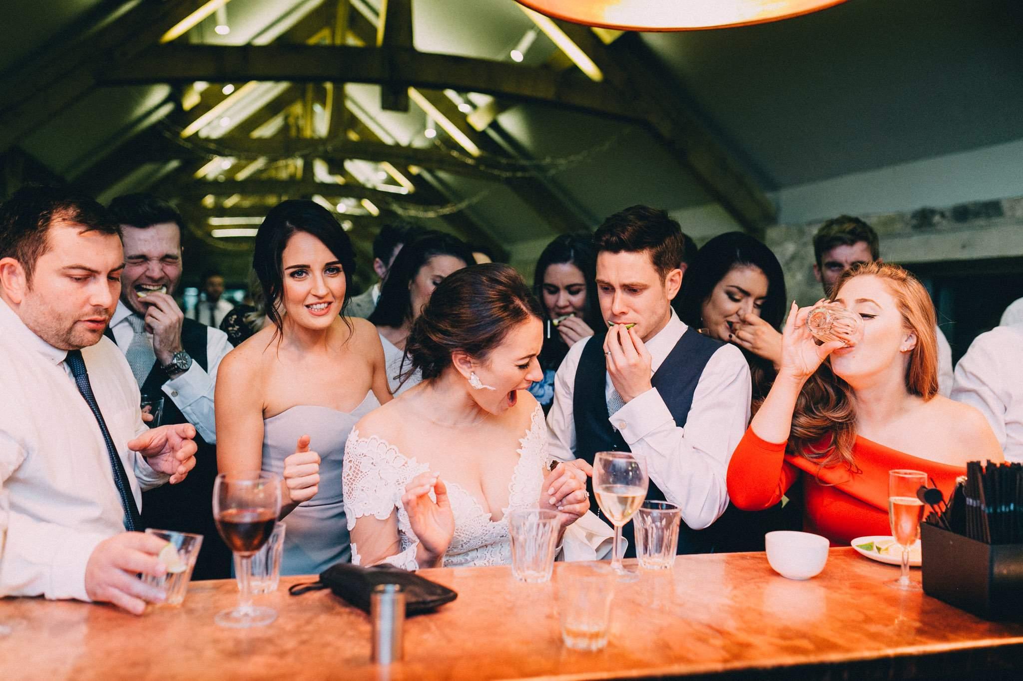 Healey-Barn-Wedding-Photography-105.jpg