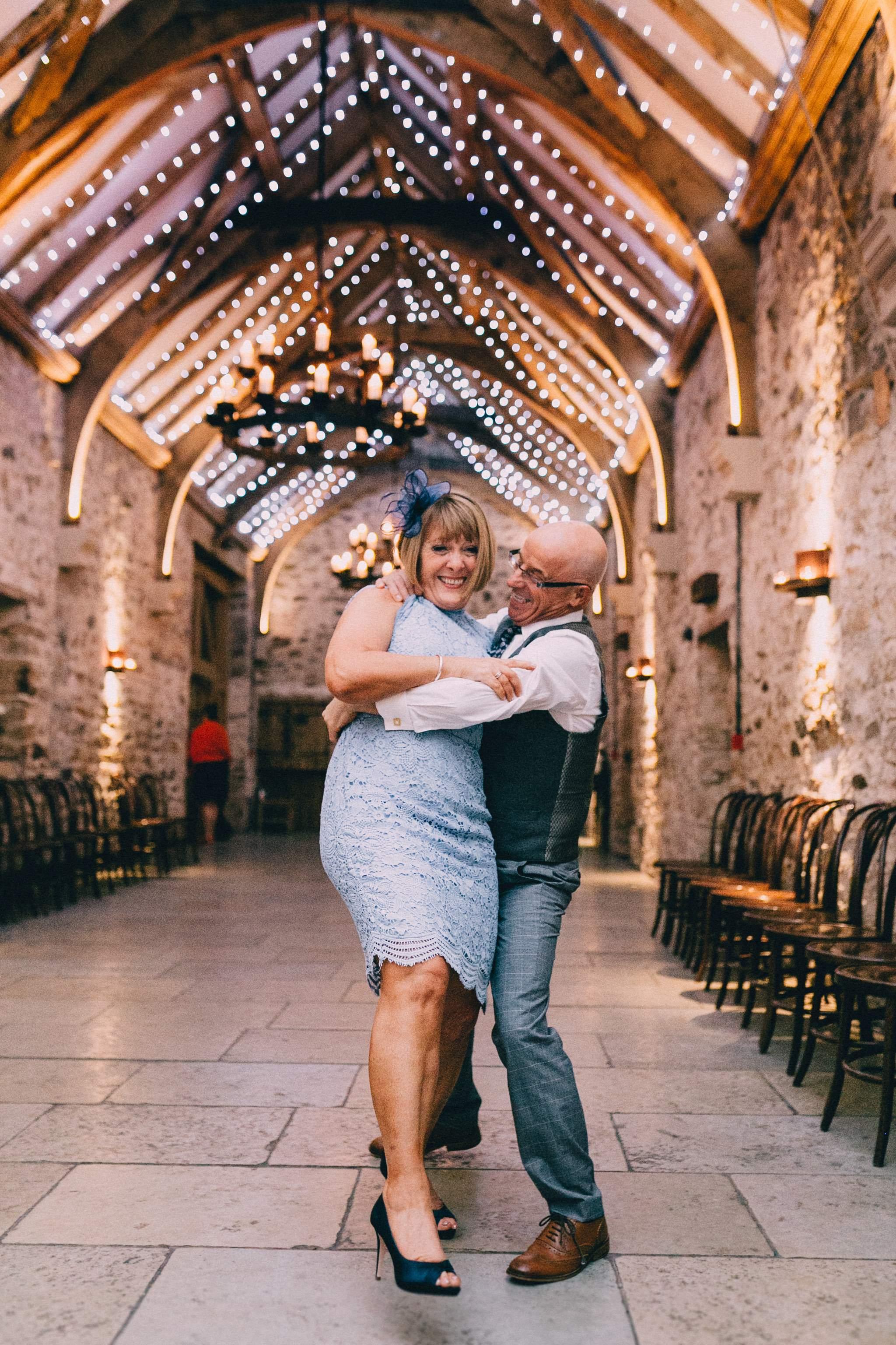 Healey-Barn-Wedding-Photography-104.jpg