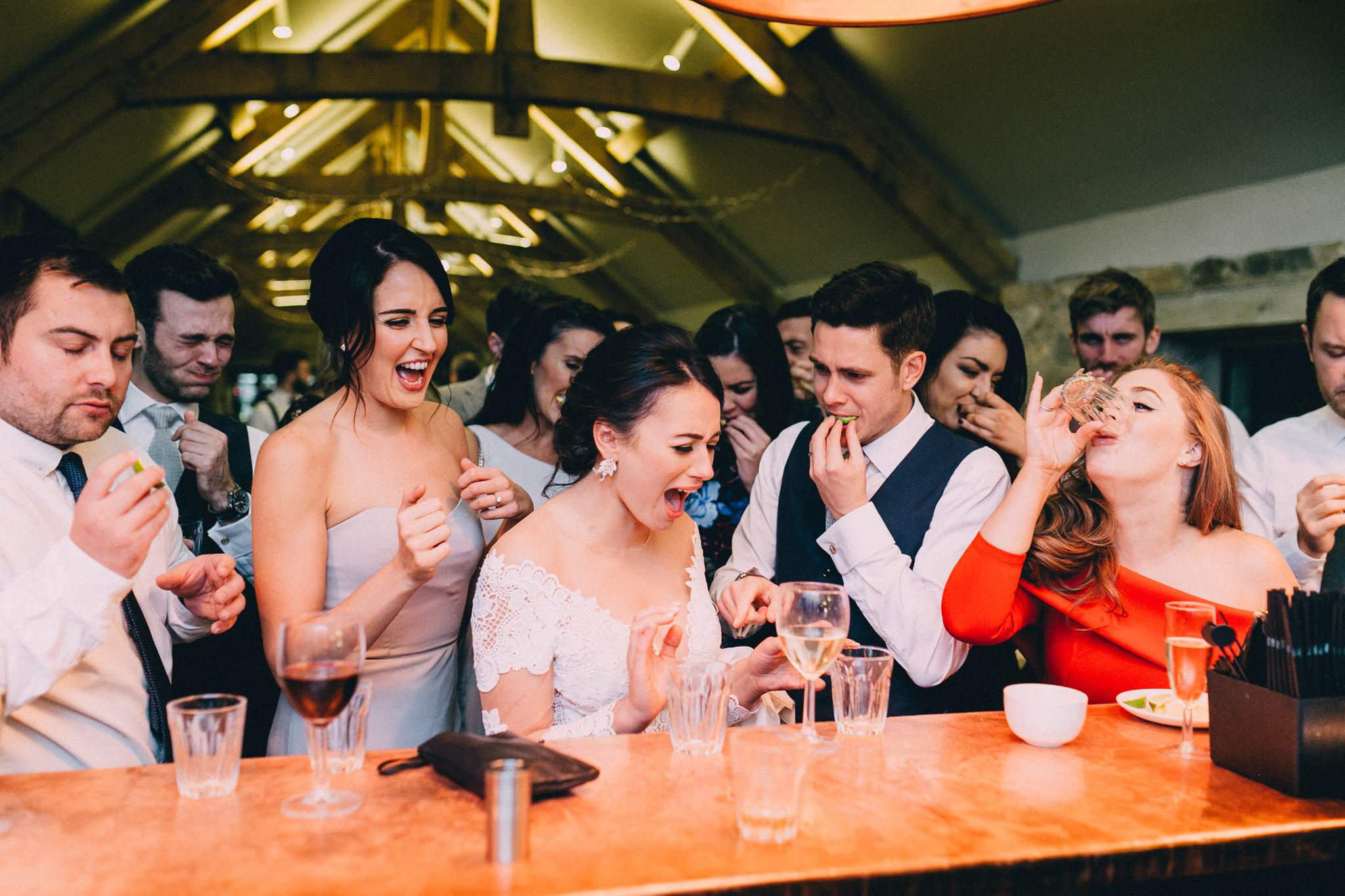 Healey-Barn-Wedding-Photography-106.jpg
