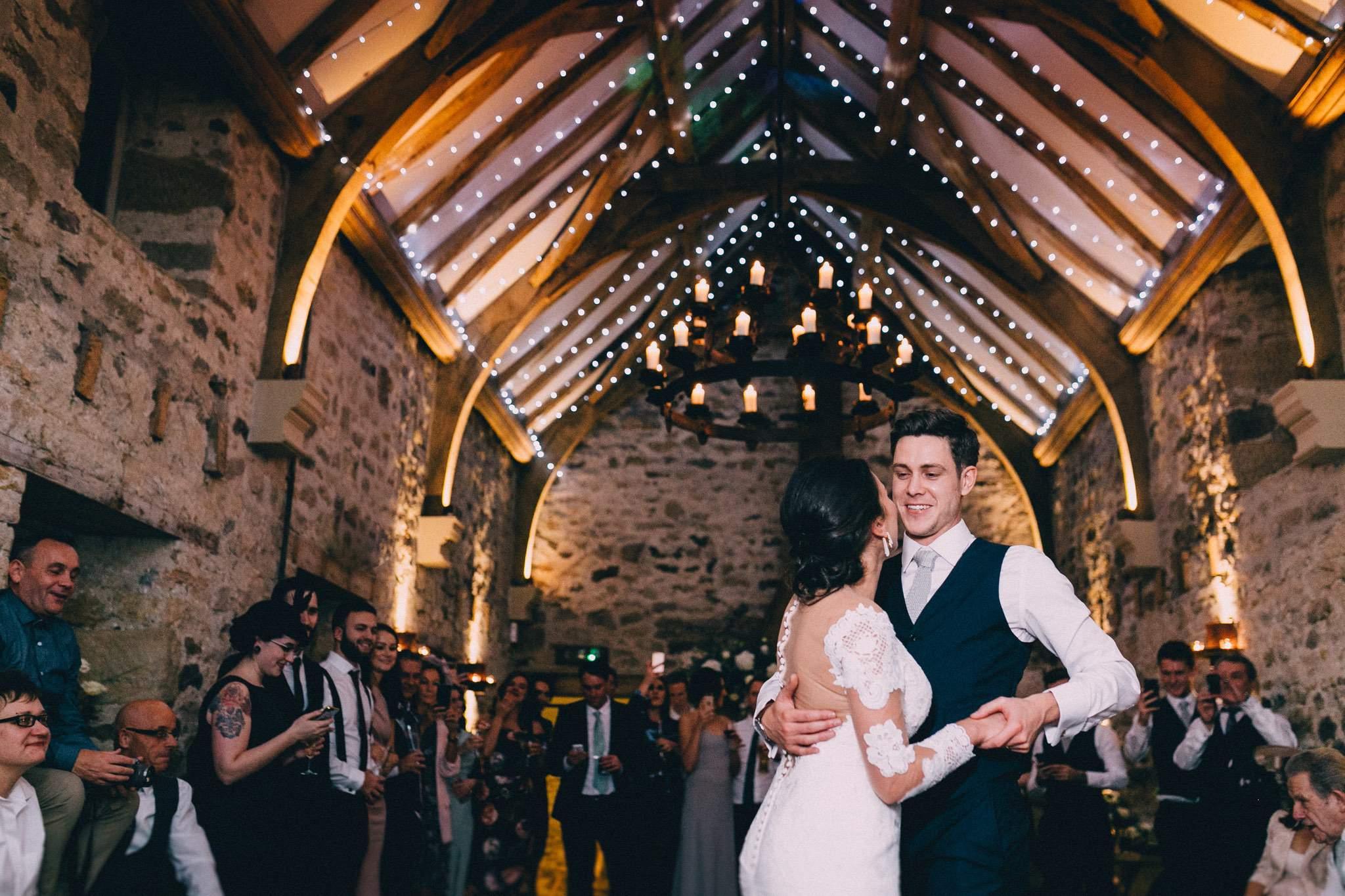 Healey-Barn-Wedding-Photography-109.jpg