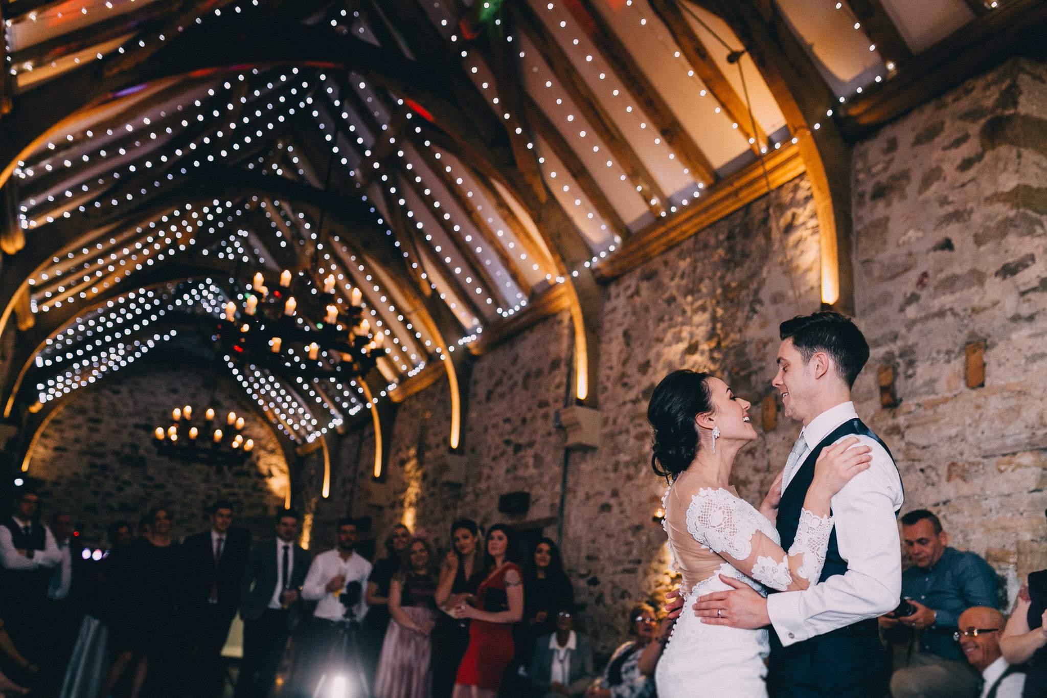 Healey-Barn-Wedding-Photography-111.jpg