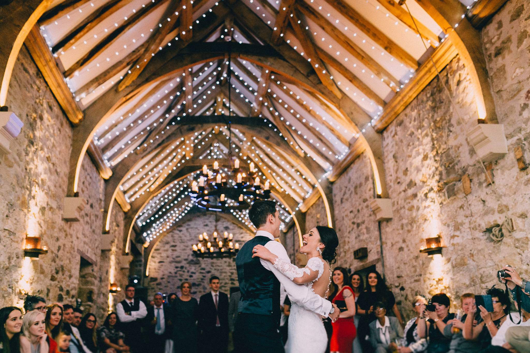 Healey-Barn-Wedding-Photography-113.jpg