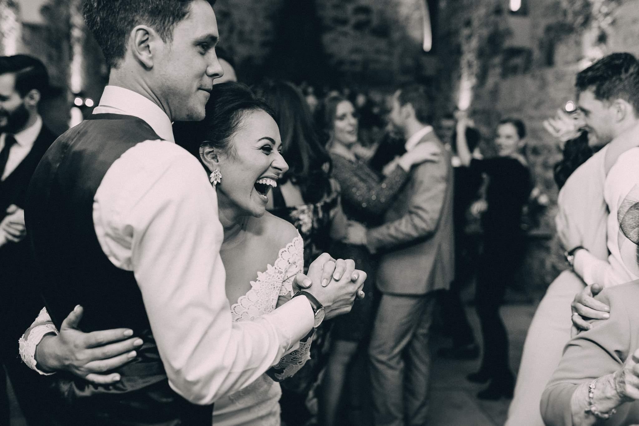 Healey-Barn-Wedding-Photography-115.jpg