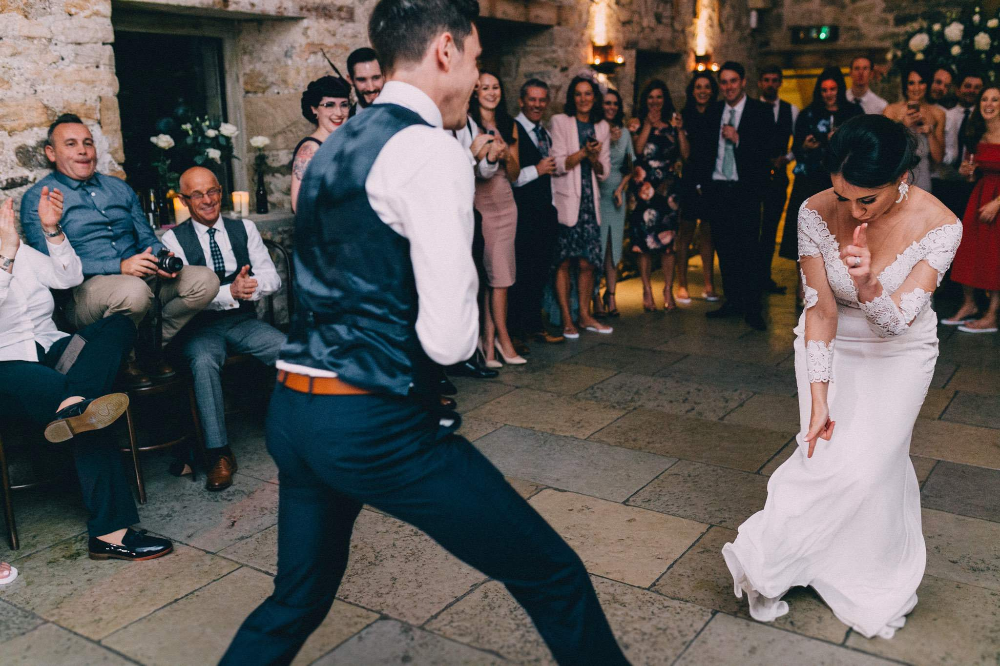 Healey-Barn-Wedding-Photography-114.jpg