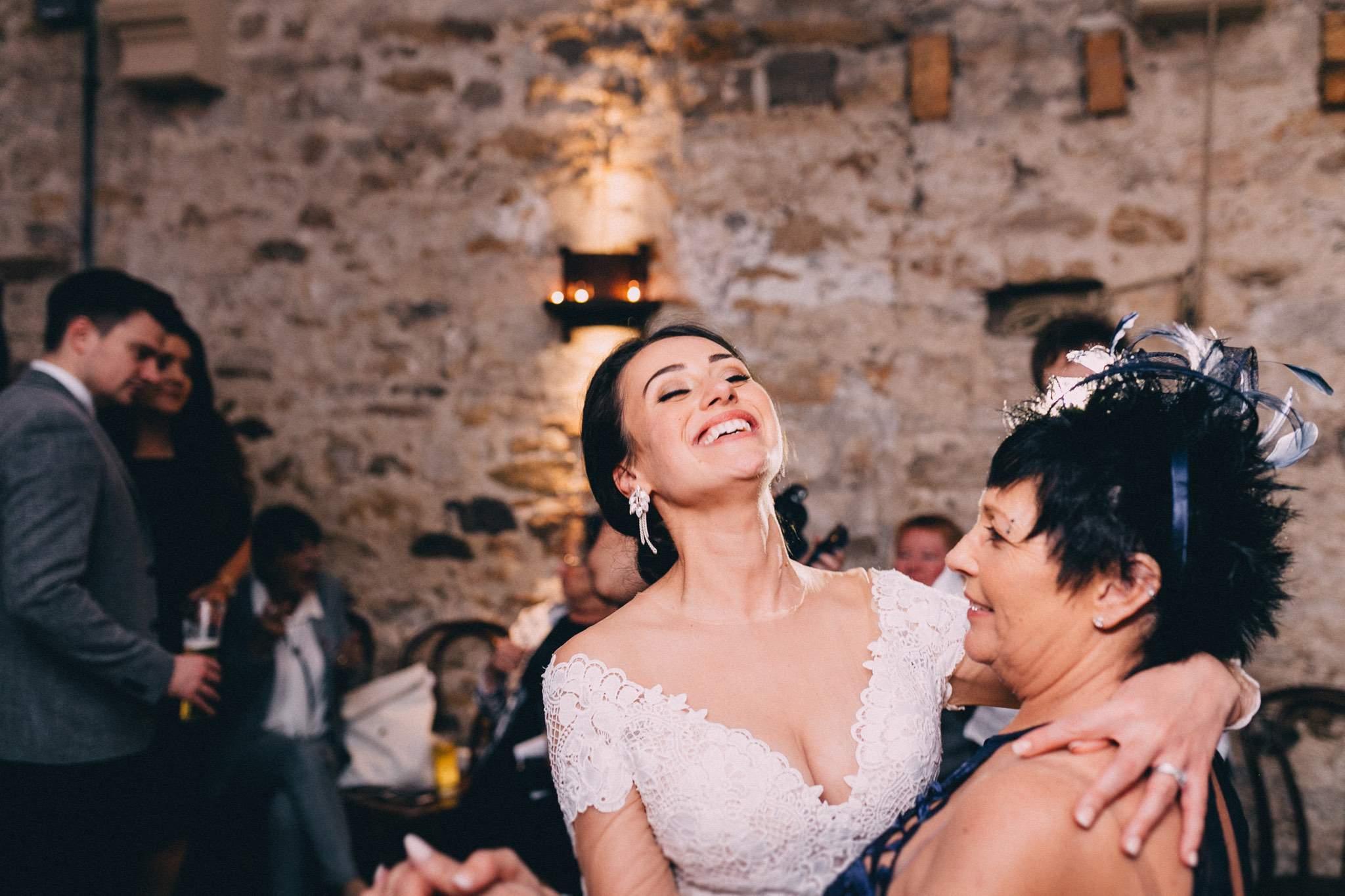 Healey-Barn-Wedding-Photography-119.jpg