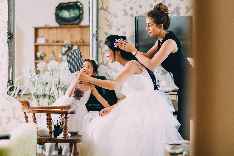 Doxford-Barns-Wedding-Photos-2.jpg