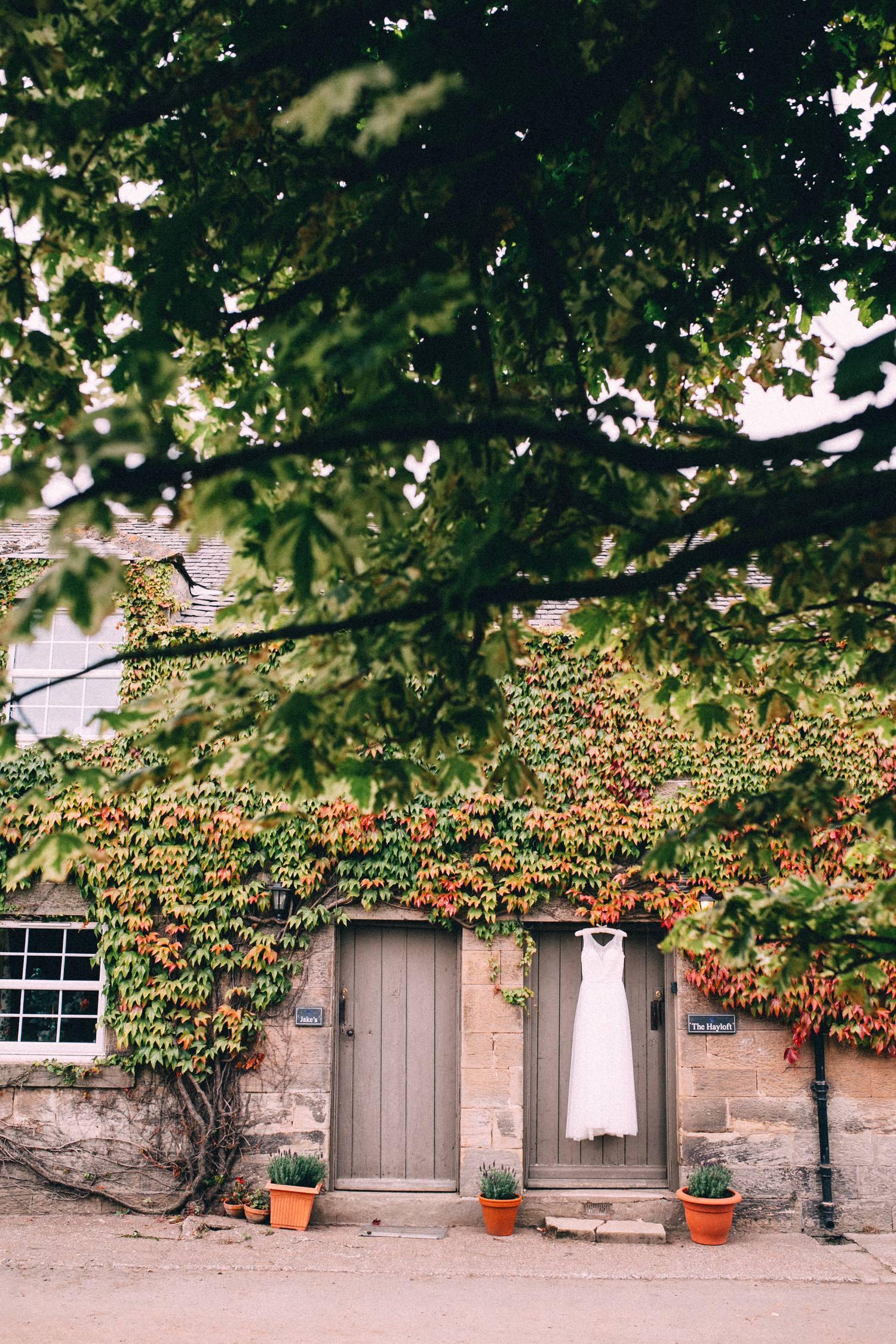 Doxford-Barns-Wedding-Photos-1.jpg