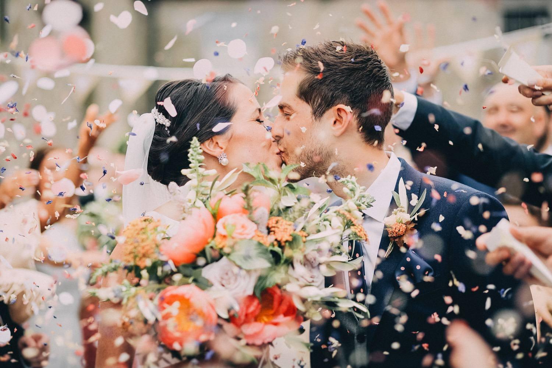 Doxford-Barns-Wedding-Photos-5.jpg