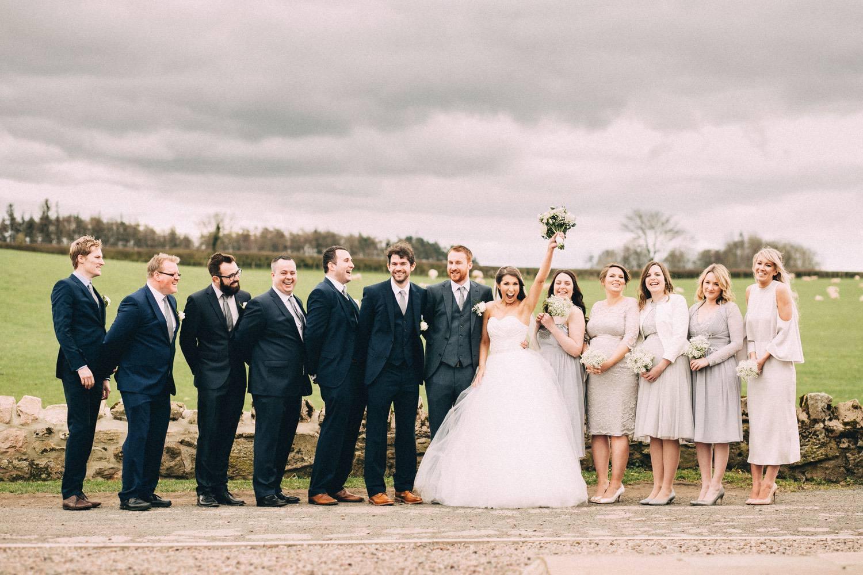 Doxford-Barns-Wedding-Photos-6.jpg