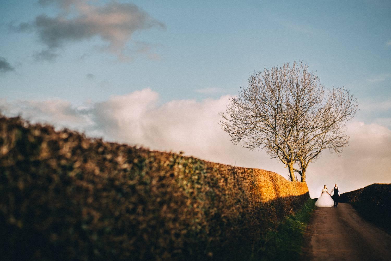 Doxford-Barns-Wedding-Photos-7.jpg