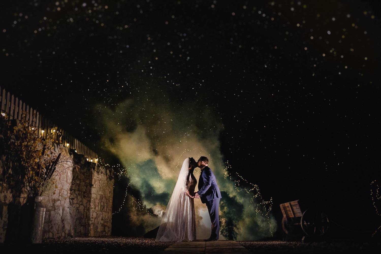 Doxford-Barns-Wedding-Photos-8.jpg