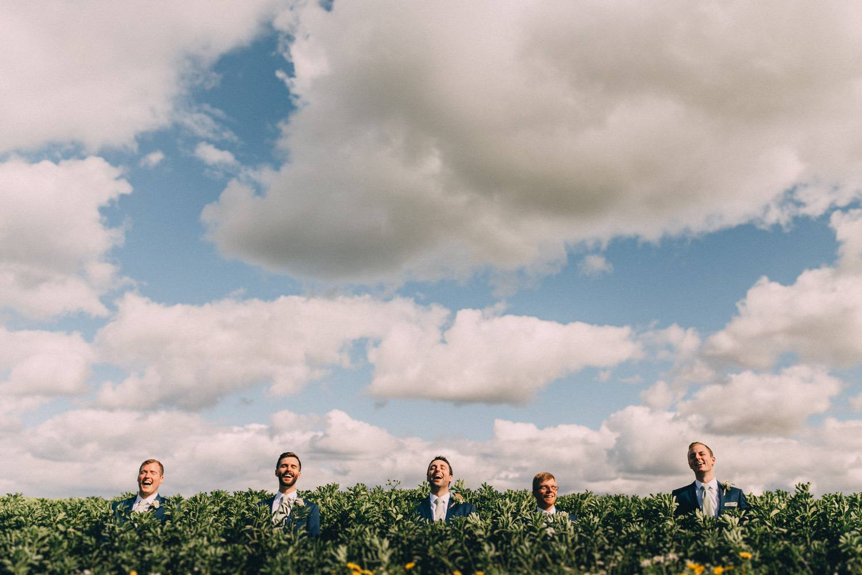 Doxford-Barns-Wedding-Photos-10.jpg