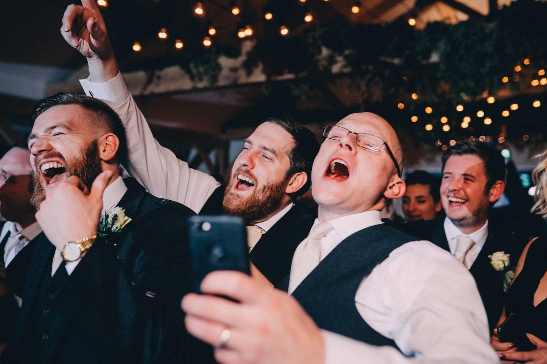 Doxford-Barns-Wedding-Photos-12.jpg