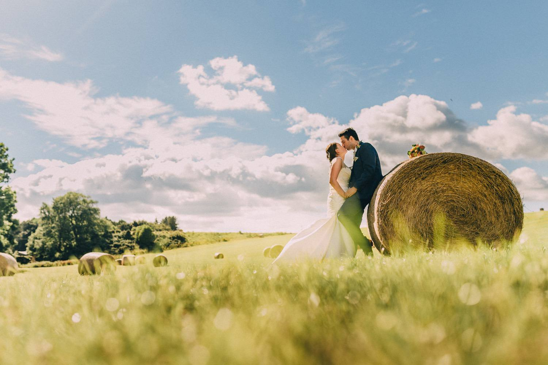 Doxford-Barns-Wedding-Photos-13.jpg