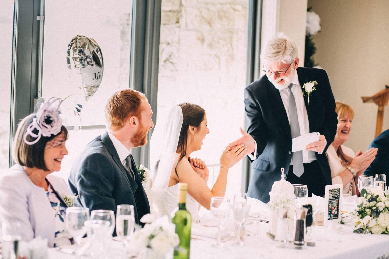 Doxford-Barns-Wedding-Photos-14.jpg