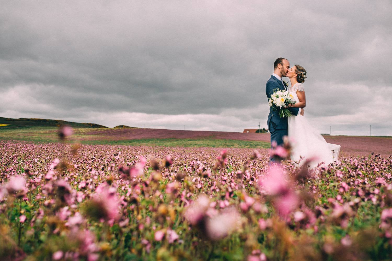 Doxford-Barns-Wedding-Photos-15.jpg