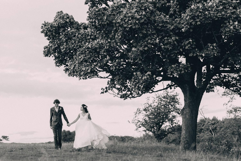 Doxford-Barns-Wedding-Photos-17.jpg