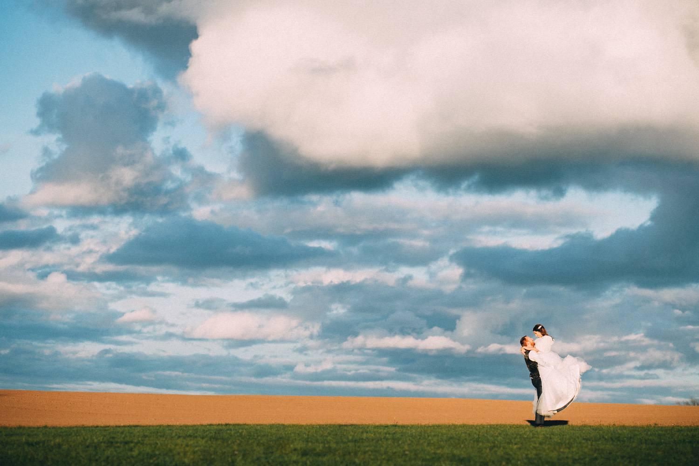Doxford-Barns-Wedding-Photos-18.jpg