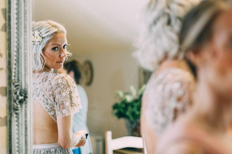Brinkburn-Priory-Wedding-Photos-2.jpg