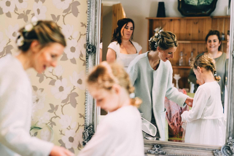 Brinkburn-Priory-Wedding-Photos-6.jpg