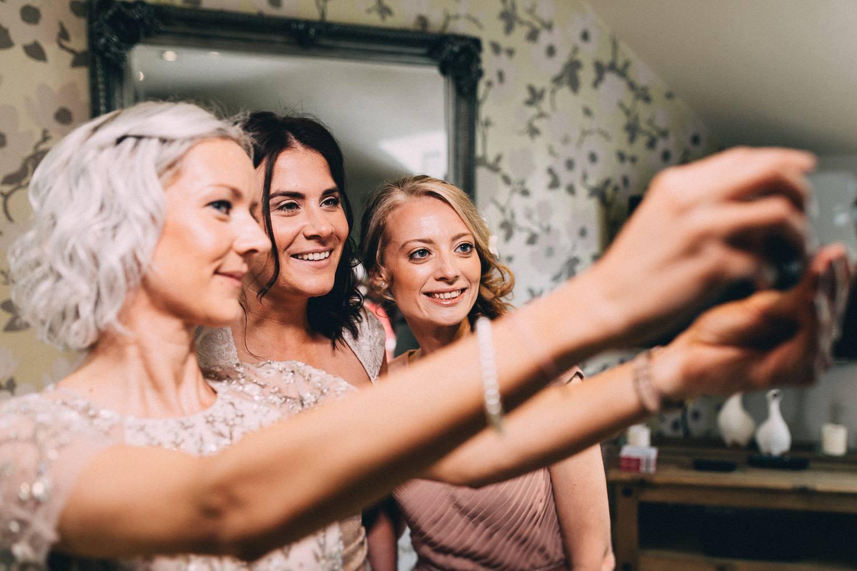 Brinkburn-Priory-Wedding-Photos-9.jpg