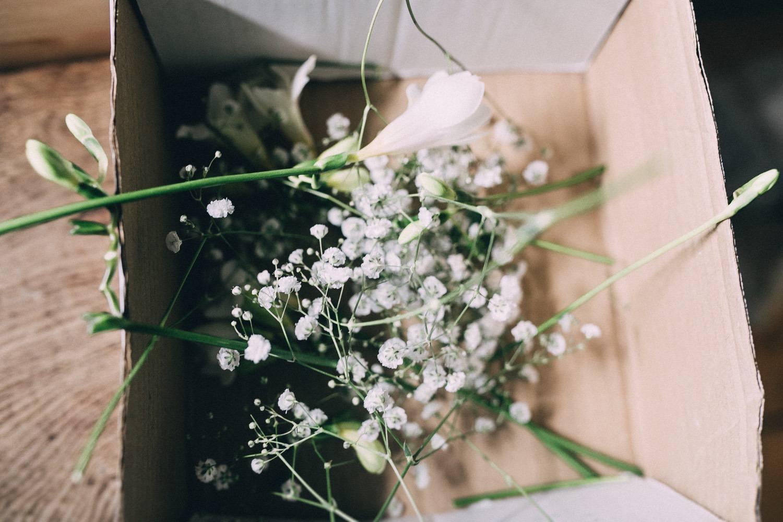 Brinkburn-Priory-Wedding-Photos-12.jpg