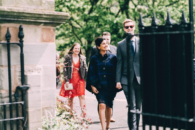 Brinkburn-Priory-Wedding-Photos-15.jpg