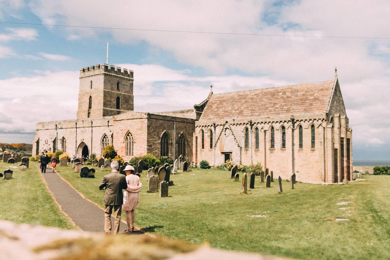 Brinkburn-Priory-Wedding-Photos-16.jpg