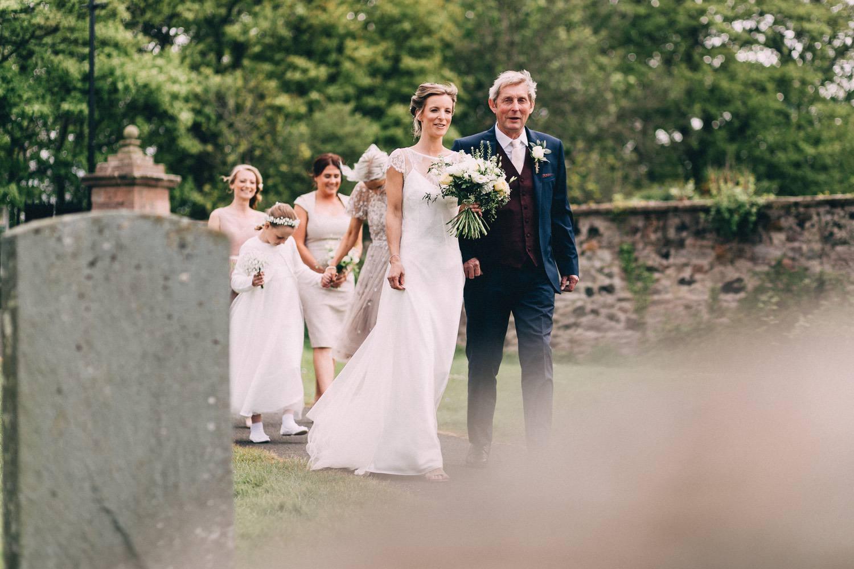 Brinkburn-Priory-Wedding-Photos-18.jpg