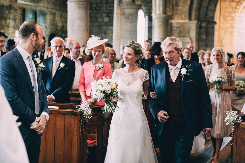 Brinkburn-Priory-Wedding-Photos-20.jpg